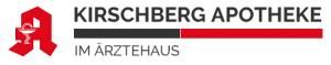 Kirschberg Apotheke Griesheim